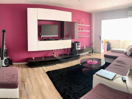 Cauti apartament in Astra cu priveliste UNICA ?!