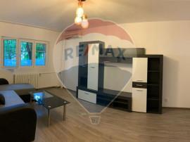 Apartament superb 3 camere Turda-Bd. Ion Mihalache