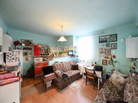 Apartament 2 camere, la casa, Gheorgheni