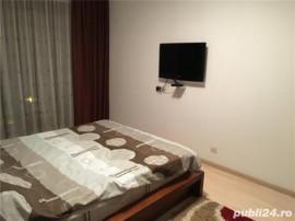 3 camere - Decebal - Alba Iulia - Calea Calaras -