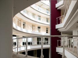 Ideal Investitie Hotel/Birouri 6000mp Otopeni