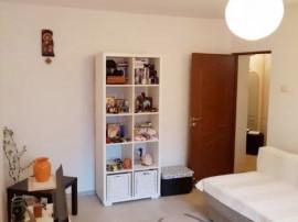 Apartament 2 camere, D, Targu Cucu