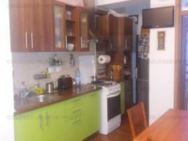 Apartament 2 camere zona Astra et 1