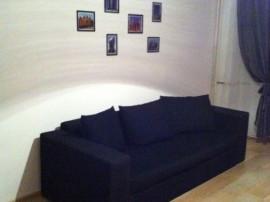 Apartament 3 camere Metrou Gorjului Militari Lujerului