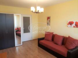 Apartament cu 2 camere decomandate, in zona Iulius Mall