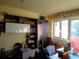 Apartament 2 camere, decomandat, zona Big Belly, Manastur