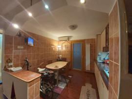 Apartament 2 camere zona Chisinau