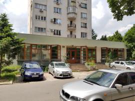 Spatiu comercial vitrina, Panduri, Ion Urdareanu, 82mpu