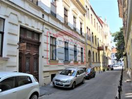 Ultracentral Oradea, apartament spatios parter str. Nicol...