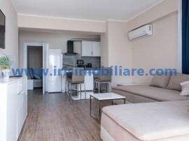 Inchiriere Apartament 2 camere lux Mamaia