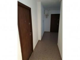 Apartament 3 camere LIFT finisaje de top Bragadiru RATB 302