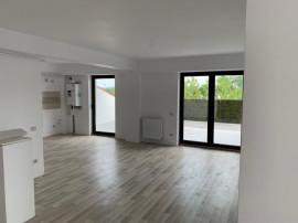 Apartament nou 2 camere Pitesti Goldis Residence Negru Voda