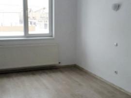 Apartament 2camere, stradal, balcon mare, finisat, Bragadiru