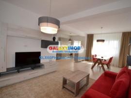 Apartament 2 camere, bloc nou, Ploiesti, zona Cantacuzino
