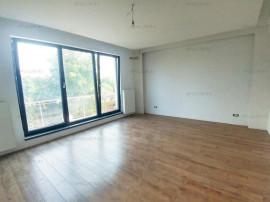 Apartament cu 3 camere | Finisaje Preimum | Damaroaia - NOU