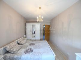 Apartament 2 camere decomandat, str Gheorghe Dima