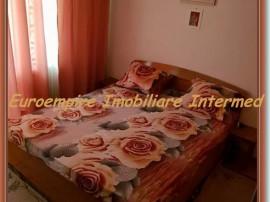 Apartament 2 camere zona City Mall, MOBILAT, 61000 euro