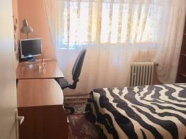 Apartament situat in zona VICTORIA