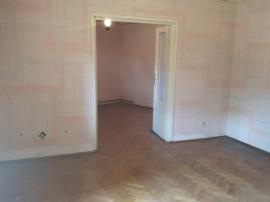 Apartament 2 camere ultracentral 1788
