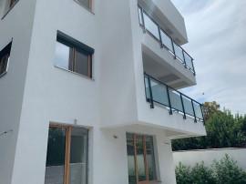 Apartament 3 camere Bucuresti Noi DECOMANDAT