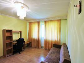 Apartament 2 camere semidecoamandat, 44mp zona Alexandru