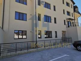 Apartamente 2 camere, Valea Lupului, bloc nou, 46 mp utili
