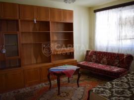 Inchiriere apartament 2 camere decomandat cartier Grigorescu