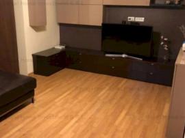 Apartament Impecabil Ultrafinisat | 3 camere | Timpuri Noi