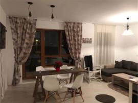 Apartament 2 camere Mihai Bravu   Bloc Nou
