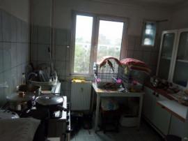 Vanzari Apartamente 2 Camere Zona Emil Racovita