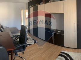 Apartament 2 Camere | 45 MPU | Mobilat Si Utilat | Valea ...