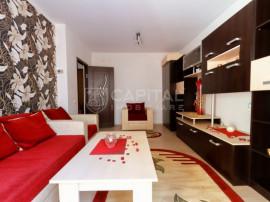Apartament 2 camere Buna-Ziua