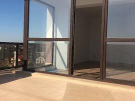 Apartament Drumul Taberei - Prelungirea Ghencea 115mp