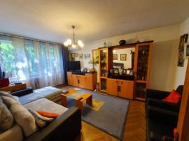 Drumul Taberei, apartament 4 camere