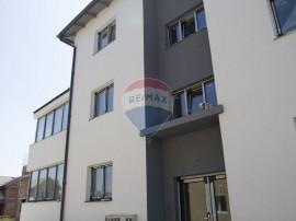 Apartament 2 camere, direct dezvoltator, comision 0%
