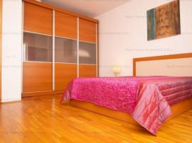 Apartament Impecabil | 2 Camere | Ultra Finisat | Zona Timpu