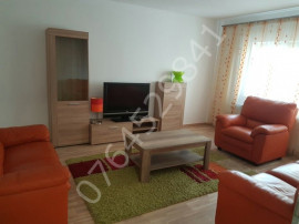 Apartament 3 camere,zona Sebastian,Aleea Platanului