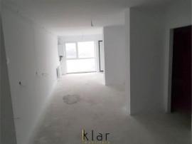 Apartament 2 camere in bloc nou finalizat, zona Plopilor