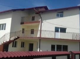 Casa cu multiplele posibilitati Stefanesti Valea Mare Morii