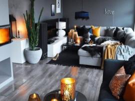 Apartament 2 camere finisaje premium-la metrou-ACCEPT CREDIT