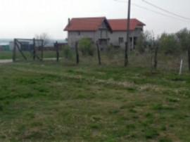 Teren zona Oncea 1356mp
