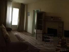 (cod3212) Tomis Nord, Apartament 2 camere, 41mp, etaj 2,