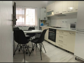 Apartament 3 camere in zona Subcetate