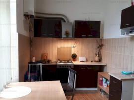 Apartament 3 camere Badea Cîrtan