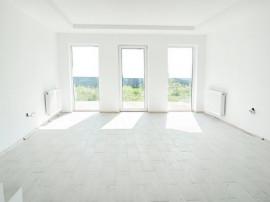 Coldwell Banker Alpin: Casa individuala Sanpetru