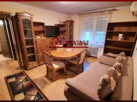 Apartament 3 camere in Craiova - Ultracentral (Primarie)