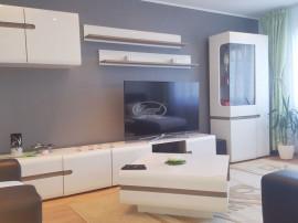 Apartament ultrafinisat cu 3 camere, zona Spitalului de R...