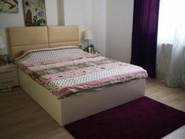 Apartament 2 camere, mobilat si utilat, P. Leordeni Central