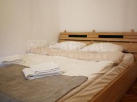Inchiriere apartament cu 2 camere semidecomandat, Centru