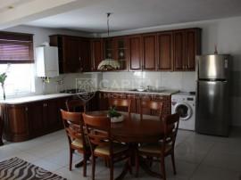 Inchiriere apartament 3 camere Buna-Ziua